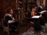 Волшебники из Вэйверли Плэйс/Wizards of Waverly Place 1 сезон 13 серия