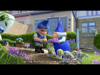 Gnomeo.And.Juliet.2011