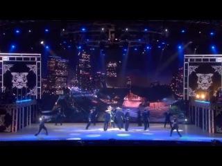 Riverdance - Celtic Tiger (��� ������ ������.)