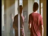 самый классный танец из фильма Еще одна история о Золушке